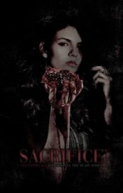 2 | Sacrifice [tvd] by glberts