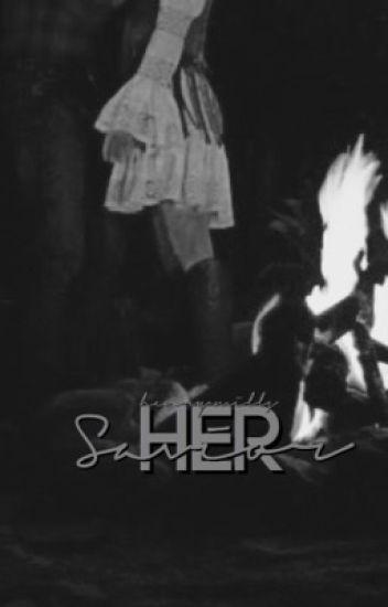 her savior ♕ henry mills