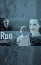 Run by realalwaysandforever