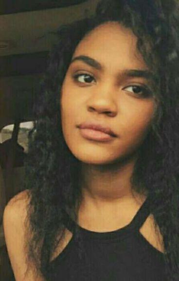 Melanie (A Nicki Minaj Daughter Story)