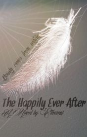 The Happily Ever After by unread_chapters