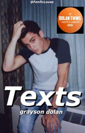 Texts / g.d