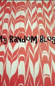 my blog:) by hmgdancer7
