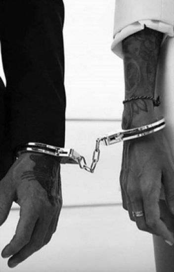 Perfect Choice {Bieber One Shoot}