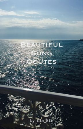 Beautiful Song Quotes - Beside you - 5 Seconds Of Summer ...