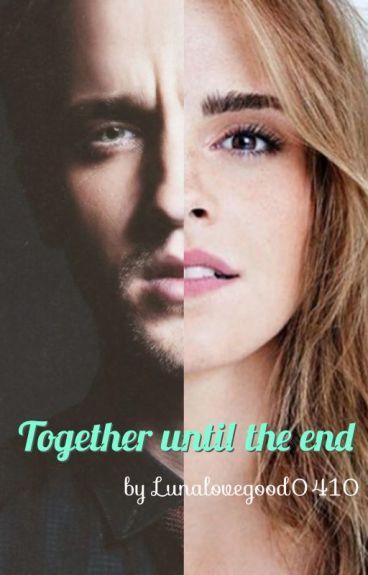 Together until the end