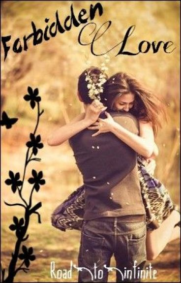 Forbidden love. (relation prof/élève)