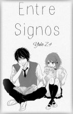 Entre Signos (Horóscopo) by Yuko-Z4
