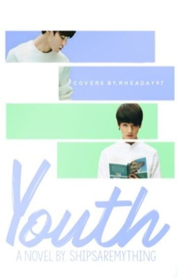 Youth. (PT/Jikook)