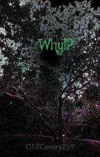 Why!? by OTZCanary259
