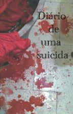 Diário de uma suicida by cortes-suicidaas