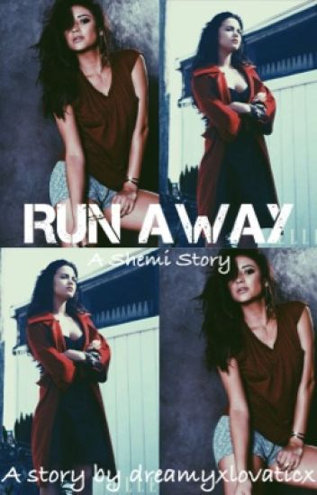 Run Away - Shemi (Shay Mitchell & Demi Lovato) // on hold