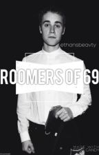 Roomers of 69@jb Bwwm by ethansbeavty