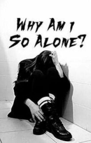 Finding Myself ( the story of Emily Mason Anthony Thomas ...