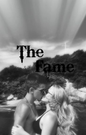 The Fame by Make_It_Rain
