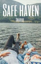 Safe Haven {Bieber One Shoot} by SwagBlue