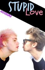 Stupid Love - Muke by Hoodia5