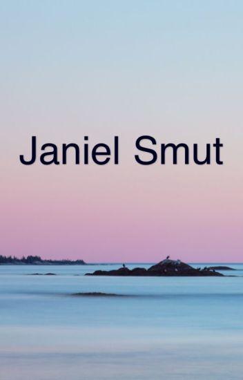 Janiel  Smut