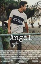 Ángel |Cameron Dallas| by xXHoranDallasXx
