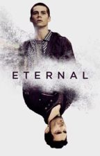 Eternal (Sterek) by LoveLou2