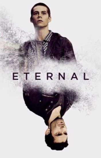 Eternal (Sterek)