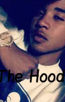 The Hood - Roc Royal Love Story