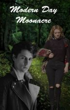Modern Day Moonacre (On Hold While I Have A Mental Block) by Daydreamer-for-life