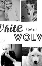 White Wolves ( Jelsa ) by itsJELSA