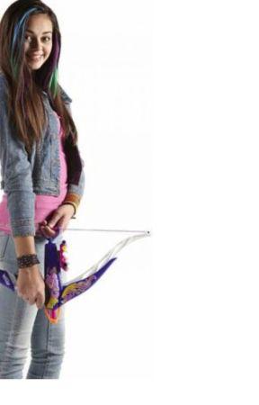 Girl Spy Kids Book 1: SHADE by writtar