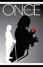 Once Upon A Time (Book One) by Billejeangirl24