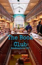 The Book Club by Academylove