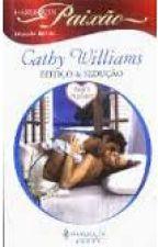 Feitiço e sedução - CATHY WILLIAMS by julianacalu