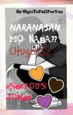 Naranasan mo naba?? by SignToFallForYou