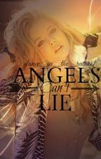 Angels Can't Lie by dance_in_the_rain01
