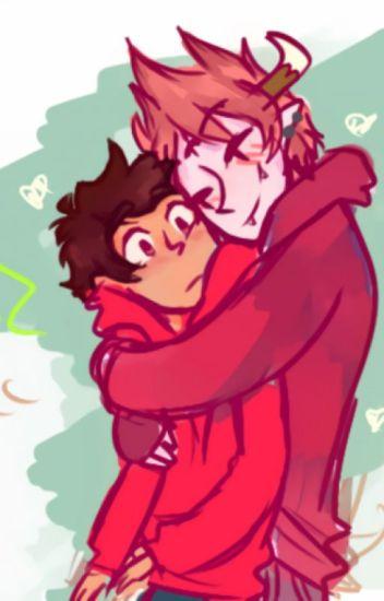 (Tomco) Free hug's