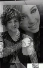 ~My Fallen Angle~ (A Punk Harry Styles Story) by Edwardsqueen