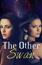 The Other Swan by AleinaLister