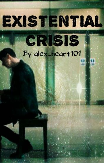 Danisnotonfire/x/Reader Fanfiction: Existential Crisis