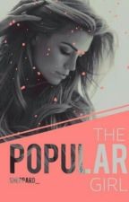 The Popular Girl by sheppard_
