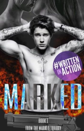 Marked (Justin Bieber Mafia)