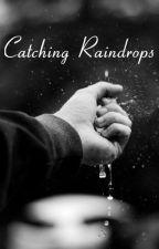 Catching Raindrops by MoatazGalmone