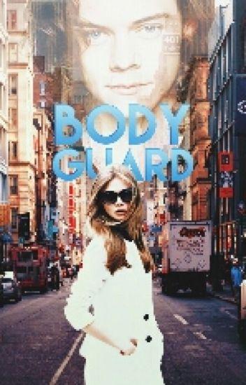 Bodyguard-|HS|