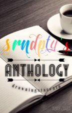 s r n d p t y ' s  Anthology by DrowningStaccato