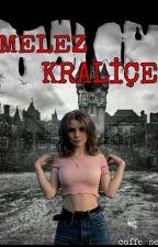 Okuldaki Tek Melez by coffe_sea