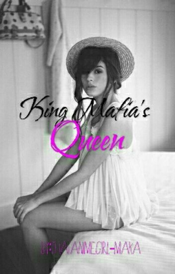 Mafia Kings Queen