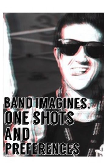 • Band Imagines •