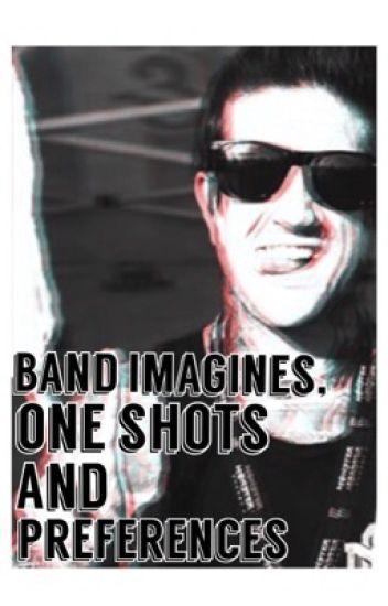 • Band Imagines •