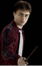 Harry potter and the art of deception by harry_ginny_fan