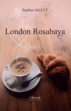 London Rosabaya - Harry Styles by The_CDS