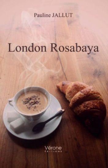 London Rosabaya